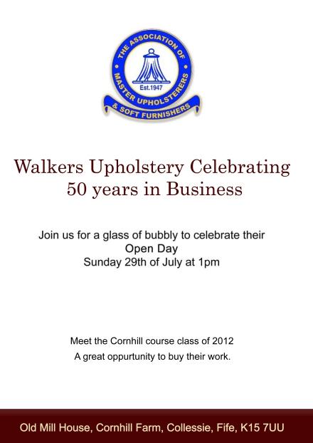walkers-50-years
